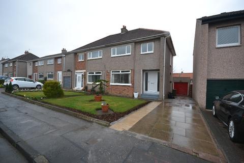 3 bedroom semi-detached house to rent - Silverknowes Southway, Silverknowes, Edinburgh, EH4