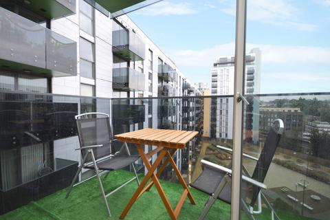 1 bedroom flat to rent - Thurston Road Lewisham SE13