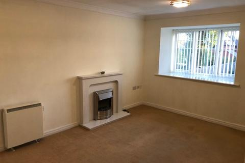 2 bedroom flat to rent - Rufford Road, Lytham St. Annes, FY8 4BT