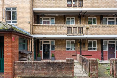 1 bedroom apartment for sale - Ashfield House, London, N5