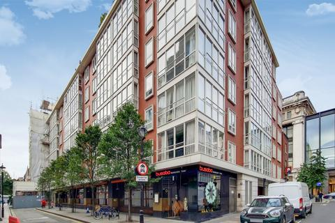 2 bedroom apartment to rent - Bird Street, Marylebone