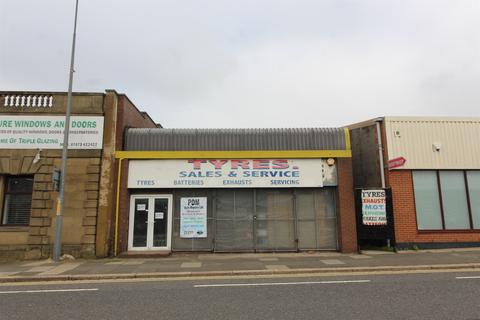 Property for sale - Mandale Road, Thornaby, Stockton-On-Tees, TS17