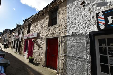 1 bedroom flat for sale - Harrow Inn Close, Elgin