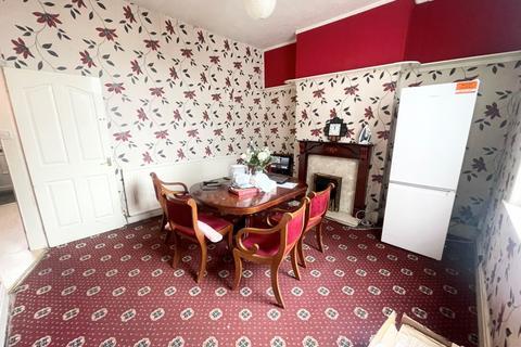 3 bedroom semi-detached house for sale - Linton Street Preston PR2 3BJ