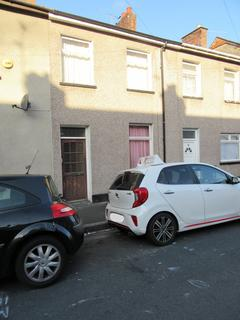 3 bedroom terraced house for sale - Dean Street, Newport NP19