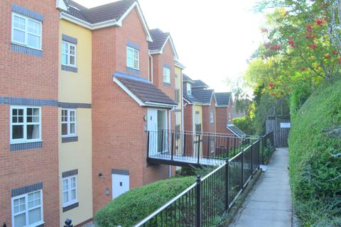 2 bedroom flat to rent - Beacon View, Standish, Wigan, WN6
