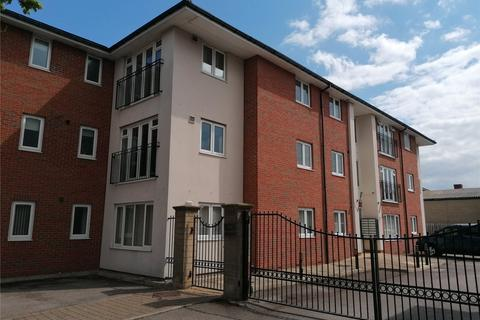 2 bedroom flat to rent - Martinet Road, Thornaby