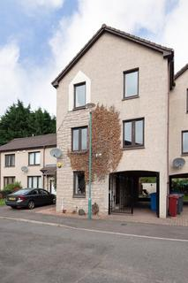 4 bedroom detached house to rent - Lytton Street, West End