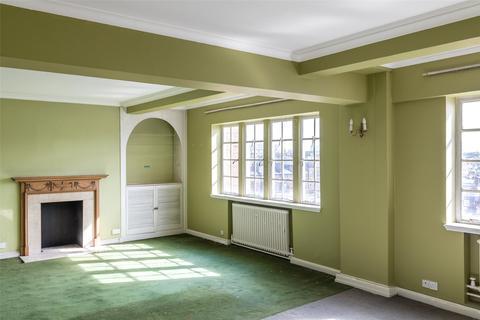 3 bedroom apartment for sale - Troy Court, Kensington High Street, London, W8