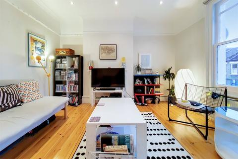 1 bedroom apartment for sale - Galesbury Road, SW18