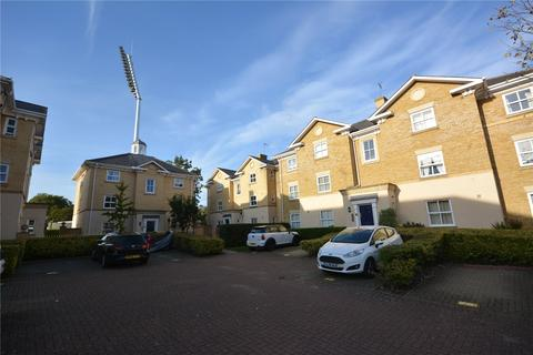 2 bedroom apartment to rent - County Place, Chelmsford, CM2