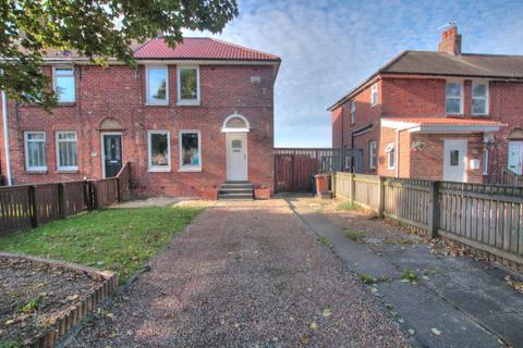 3 bedroom semi-detached house to rent - Whickham View, Denton Burn, Newcastle upon Tyne, NE15