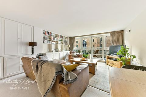 2 bedroom apartment for sale - Vogans Mill, Mill Street, SE1