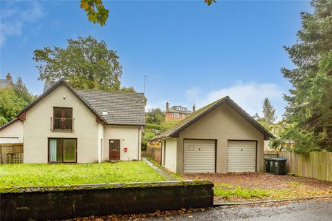 4 bedroom detached house for sale - Woodhaven House, Riverside Road, Rattray, Blairgowrie, PH10