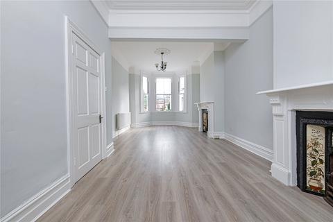 4 bedroom terraced house for sale - Kathleen Road, SW11