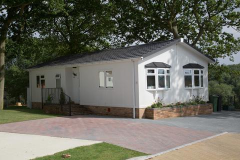 2 bedroom park home for sale - Sparrow Lane, Nottinghamshire, NG23