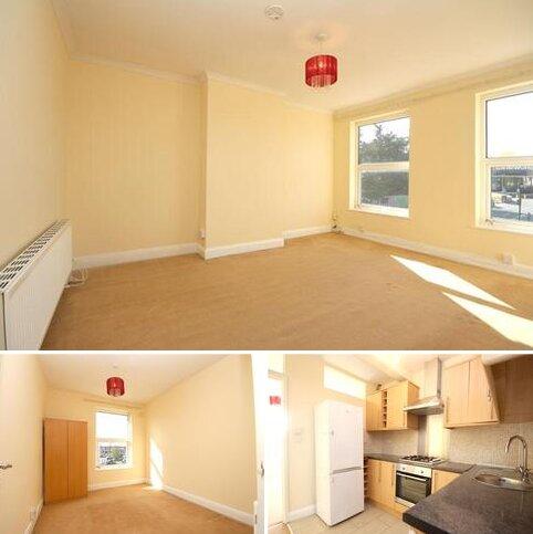 1 bedroom flat to rent - Victoria Road, Ruislip HA4