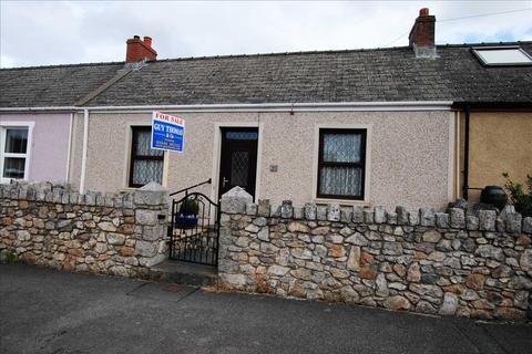 2 bedroom cottage for sale - West Street, Orange Gardens, Pembroke