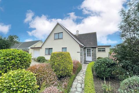 3 bedroom detached house for sale - Tintagel