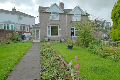 2 bedroom semi-detached house for sale - Westcliffe Walk, Nelson, BB9