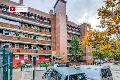 1 bedroom flat for sale - Pembury Road, Clapton, London, E5