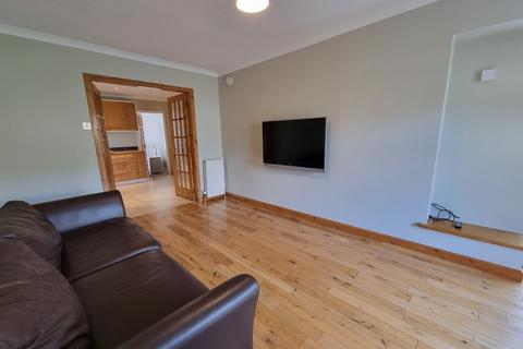 2 bedroom flat to rent - King Street, Inverurie, Aberdeenshire, AB51