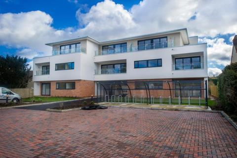 2 bedroom apartment for sale - Apartment 1, West Way, Oxford, Oxfordshire