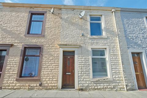 2 bedroom terraced house to rent - Clayton Street, Great Harwood, BB6