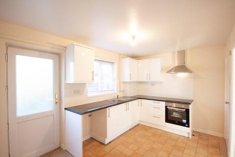 2 bedroom terraced house to rent - Alveston Close, Westlea, Swindon, Wiltshire, SN5 7DE