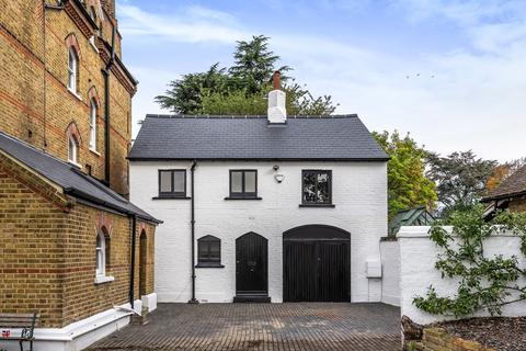 2 bedroom house to rent - Mottingham Lane London SE9