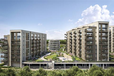 2 bedroom apartment for sale - Longwater Avenue, Green Park, RG2
