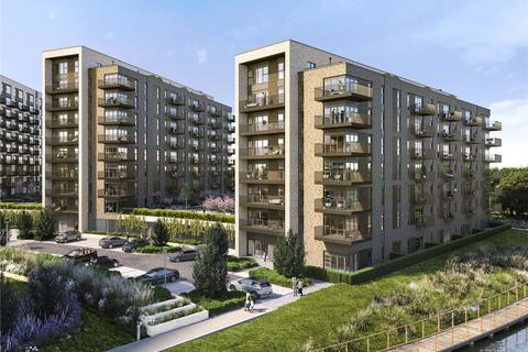 2 bedroom apartment for sale - Longwater, Green Park, Reading, RG2