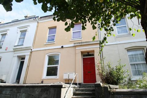1 bedroom flat to rent - Victoria Place, Stoke, Plymouth, PL2