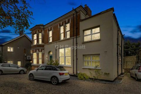 1 bedroom apartment for sale - Gordon House, Gloucester Road, New Barnet, EN5