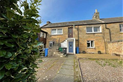 1 bedroom flat for sale - 5 South Union Street, Cupar, Fife