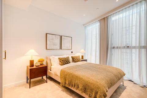 1 bedroom apartment for sale - One Thames City, Nine Elms, SW8