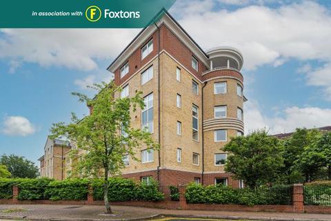 2 bedroom flat for sale - Flat 38, Newman Court, North Street, Kent, BR1 1BQ