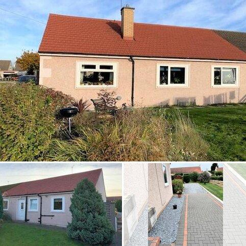 3 bedroom semi-detached house to rent - Wemyss Road, Longniddry, East Lothian, EH32