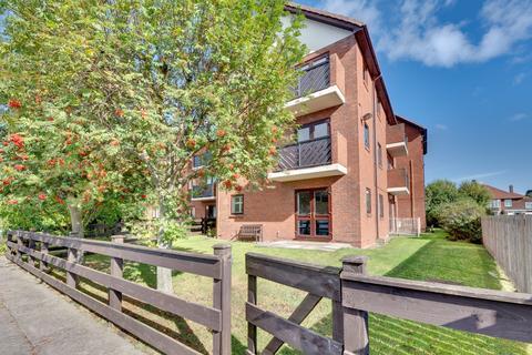 1 bedroom apartment for sale - Lynden Gate, NE9