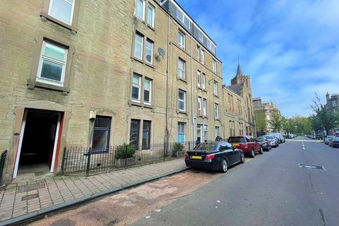 2 bedroom flat to rent - Park Avenue, Dundee, DD4 6PP