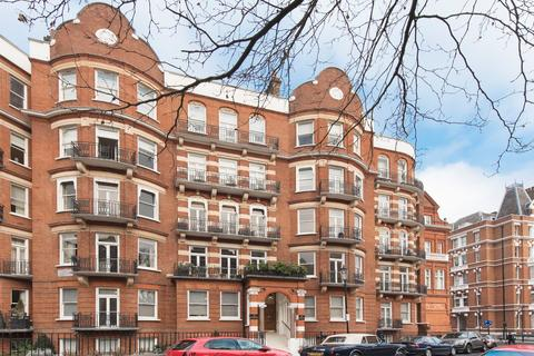 3 bedroom apartment for sale - Cadogan Gardens, Chelsea, London, SW3