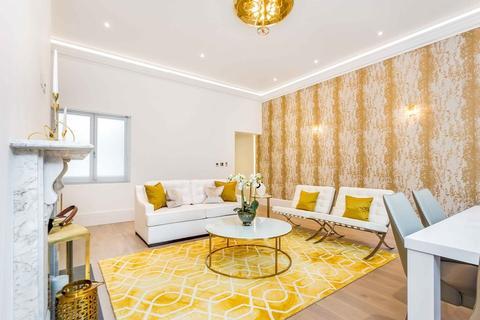 2 bedroom apartment for sale - Hans Place, London, SW1X