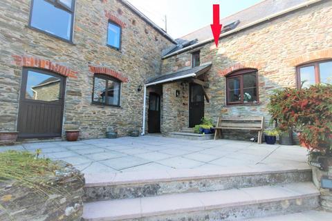 3 bedroom barn conversion to rent - Loddiswell, Kingsbridge