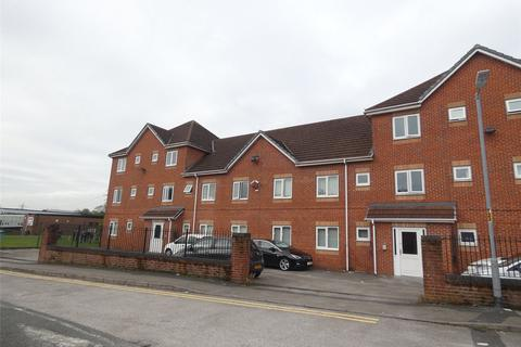 2 bedroom apartment for sale - Hall I Th Wood Lane, Bolton, BL2