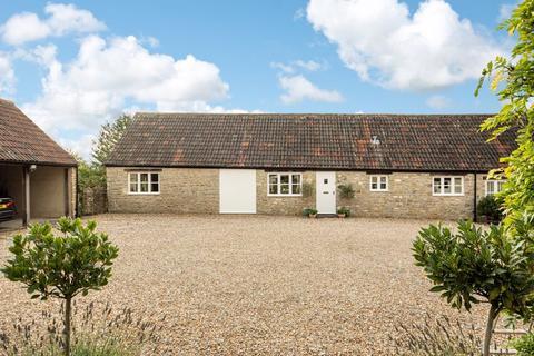 3 bedroom barn conversion for sale - Kelston, Bath