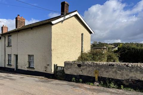 2 bedroom cottage for sale - * Best & Final offers by 12 Noon Friday 22nd October *