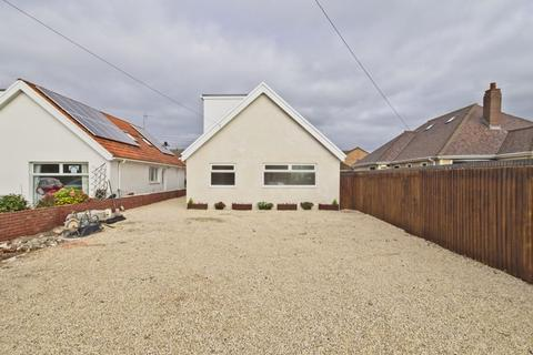 6 bedroom detached bungalow for sale - West Road Porthcawl Nottage CF36 3RY