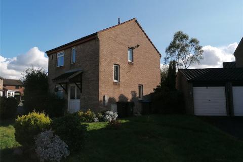 3 bedroom detached house to rent - Nantwich Close, Hemlington