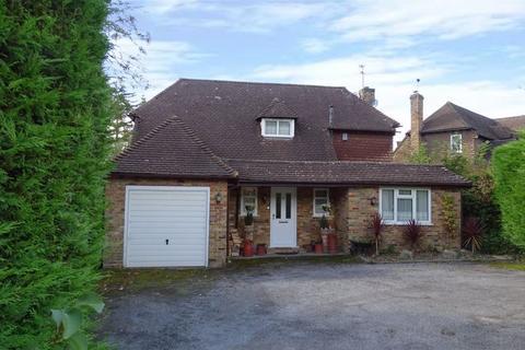 3 bedroom detached house for sale - Crispin Way, Farnham Common, Buckinghamshire