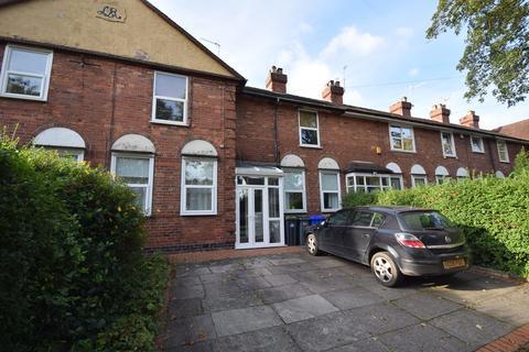 1 bedroom flat to rent - The Avenue, Hartshill
